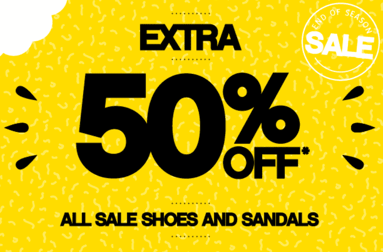 CALL IT SPRING Sale  Call It Spring Canada End Of Season Sale: Save An Extra 50% Off Sale Shoes and Sandals!