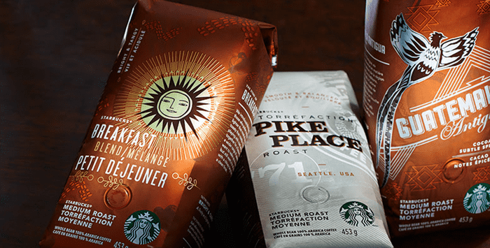 Watch video · Starbucks reported first quarter revenue and same-store sales that missed analyst expectations on Thursday after the closing bell. While same-store sales in all of Starbucks.
