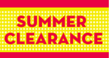 Find some of the very best deals on the web when you shop the Old Navy sale and clearance section. Outlet deals start from just $! Popular sale items include .