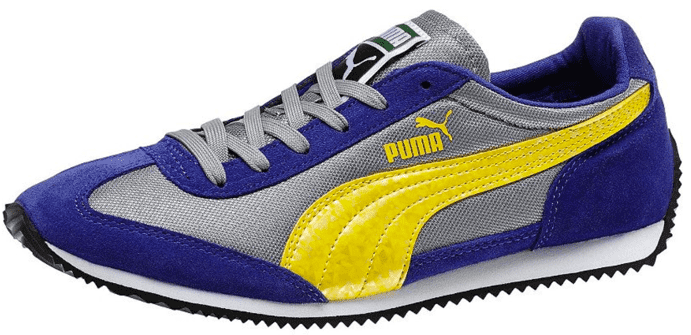 z1406652595 small PUMA Canada Online Exclusive Private Sale: Save up to 75% + FREE Shipping SITEWIDE! Today Only!
