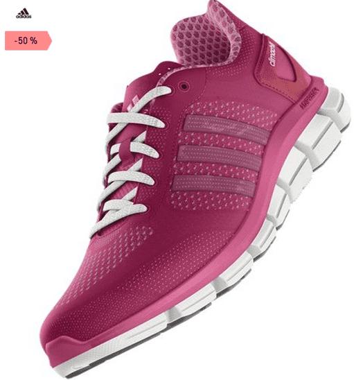 Women's Adidas Running Shoes : buy cheap sneaker online, High