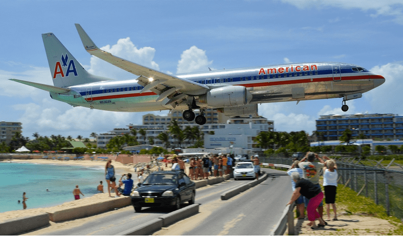 American Airlines Offers Fly From Toronto Or Montreal To Hawaii For 549 Only Hot Canada