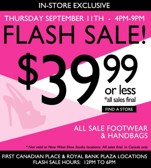 flash paper for sale canada