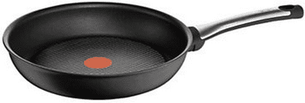 Hudson's Bay Canada Deals Hudson's Bay Canada Deals: Up to 70% off T FAL Talent Fry Pan Cookware