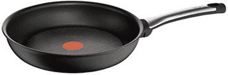 Hudson's Bay Canada Offers Hudson's Bay Canada Deals: Up to 70% off T FAL Talent Fry Pan Cookware