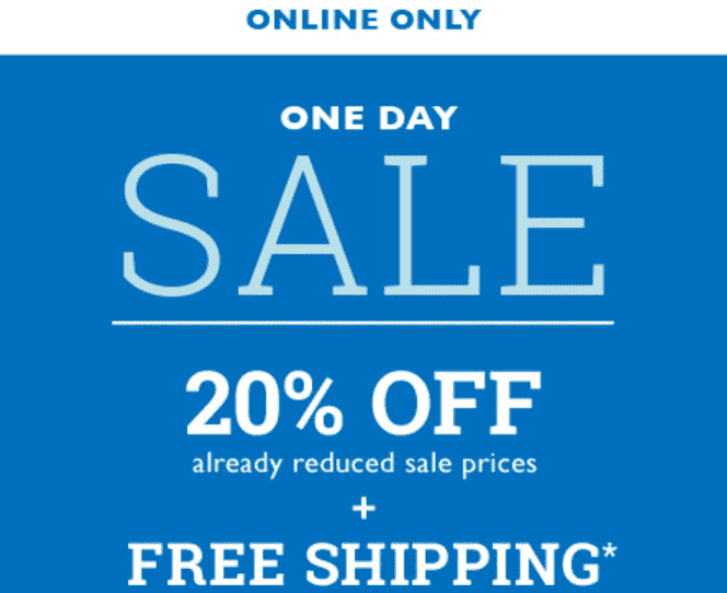 Naturalizer Canada Online Deals Naturalizer Canada Online Deals: Save An Extra 20% Off Sale Items + FREE Shipping, No minimum! Today Only
