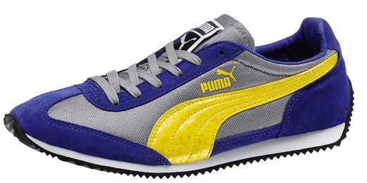 Puma Canada Puma Canada Online Sale: Save Up To 75% On Select Styles + FREE Shipping! Over 700 Items Marked Down!