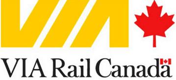 VIA Rail Canada2 VIA Rail Canada Special Offers: 50% off Across Canada!