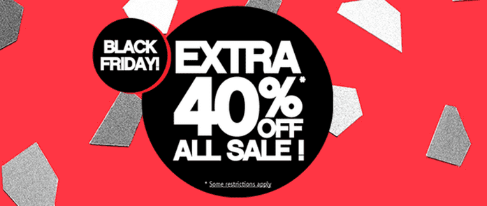 Call It Spring Canada Black Friday 2014 Sale Deals Call It Spring Canada Black Friday 2014 Sale: Save An Extra 40% Off ALL Sale Merchandise & More! Live Online NOW