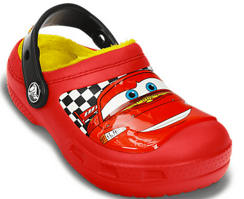 Find great deals on eBay for crocs kids. Shop with confidence.