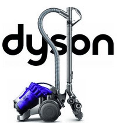photo regarding Dyson Printable Coupon identified as Dyson vacuum discount codes canada codice sconto deporvillage