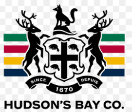 Hudsons Bay Canada Company 3 Hudsons Bay Canada Black Friday 2014 Sale: Save 75% On Luggage by Samsonite, Delsey, Tommy Hilfiger, Calvin Klein & More, 50% OFF Coats & Jackets, 50% OFF Small Appliance & More! Live Online NOW