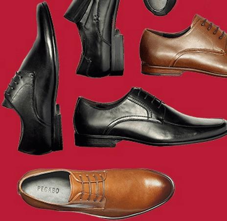 Bostonian Shoes Online Canada
