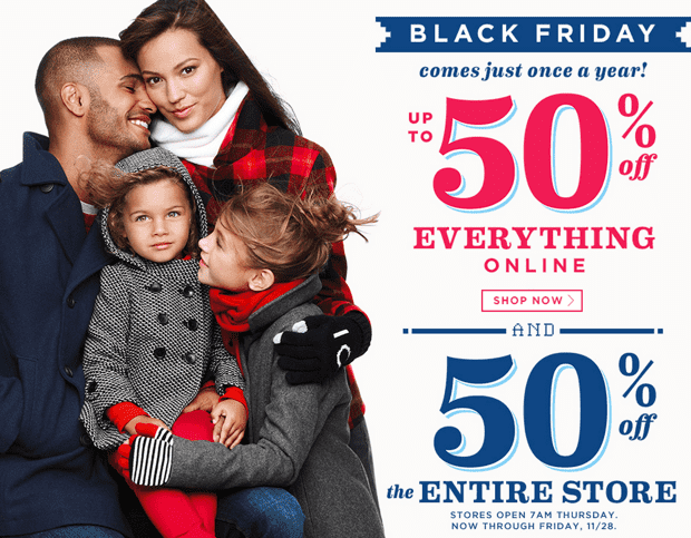 Old Navy Black Friday Sale Old Navy Canada Black Friday 2014 Sale & Deals Start Today! Live Online NOW