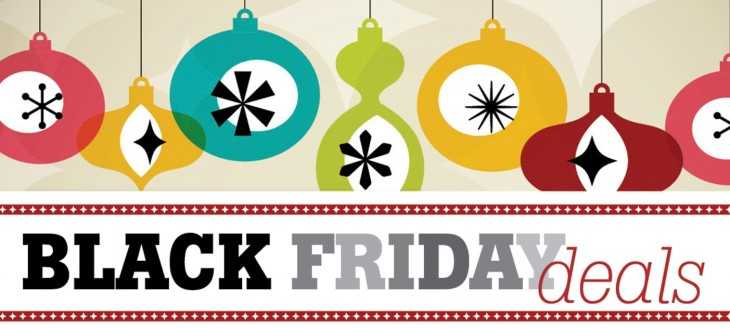 black friday deals canada 730x329 Black Friday Canada 2014 Deals, Sales, Flyers & Promo Codes! Live NOW