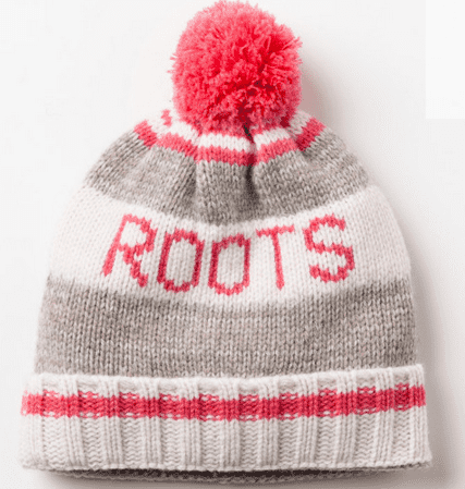 z1417132552 small Roots Canada Black Friday 2014 Sale: Save 25% On Everything + Receive 30% OFF All Kids Items! Starting at Midnight Tonight!