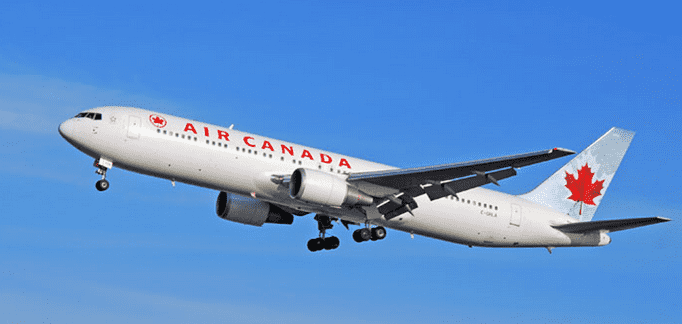 Air Canada Promo Codes Deals Air Canada Promo Codes Offer: Save 20% Off Flights/Tickets!
