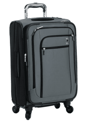 Shop Luggage on sale at Macy's. Find huge savings & specials on designer luggage, backpacks, check-in bags, briefcases & more. Free shipping available!