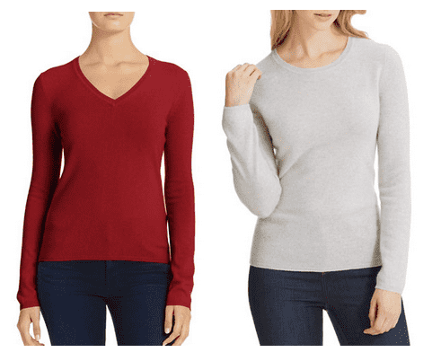 Find the season's perfect sweaters on sale at LOFT. No matter the weather, we know a sweater is the perfect addition to any outfit - from casual to fancy!