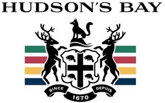 By , Hudson's Bay started selling wholesale liquor, tobacco, tea, coffee, confectionery products, and blankets, and by , the company had started opening modern department stores in Calgary and Edmonton. Today, Hudson's Bay is the largest department store in Canada, operating in 90 locations throughout the country.