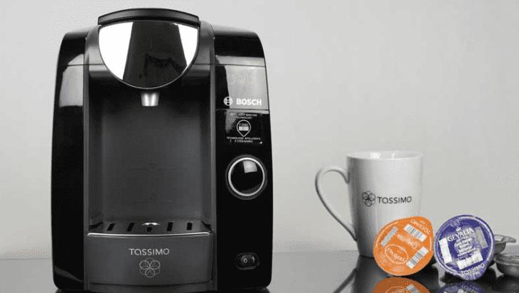 Hario iced maker coffee reeks impractical