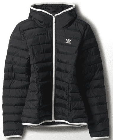 Adidas Canada Online Sale Adidas Canada Online Sale Plus Promotion: Save An Extra 20% Off On Sale Items! Save Up to 60% Off Selected Styles Online.