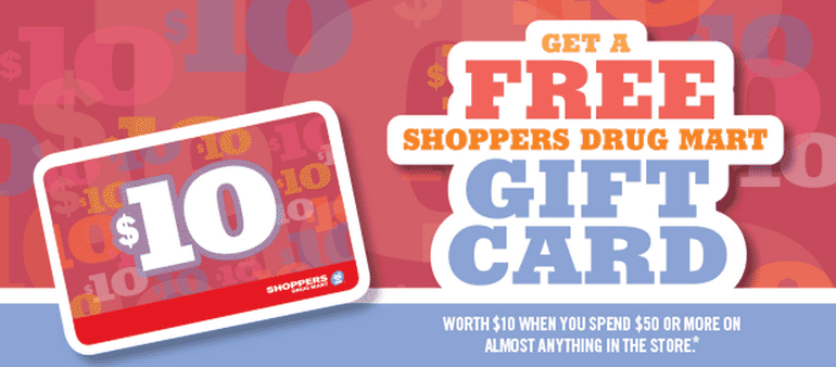 Welcome to the PC Optimum Points Reward Card Program. Redeem PC Optimum points and rewards at over 2, locations across the country.