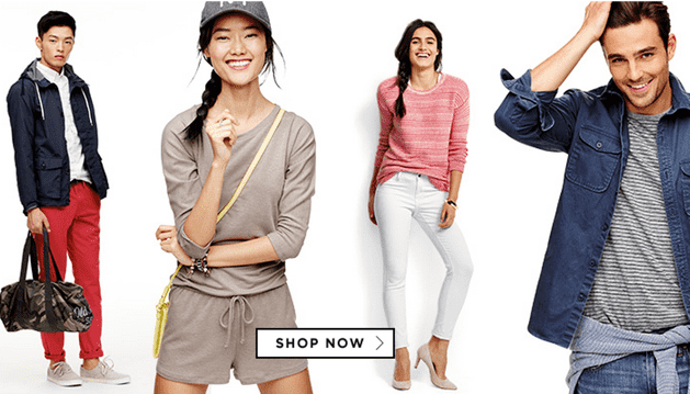 z1422204292 small Old Navy Canada Promo Code Sale: Save 30% Off All Your Purchase! Online Today
