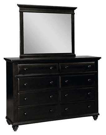 Hudson S Bay Canada Deals Of The Day Save 50 On Bedroom Furniture Featuring Farnsworth Queen