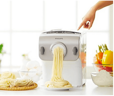 amazon 220 Amazon Canada Today's Deals: Get Philips Pasta Maker For $259.99, 91% On Swiss Precimax Men's Watch & More Today