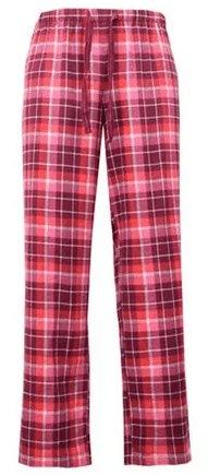 z1423591667 small Walmart Canada Online Clearance Deals: Get George Ladies Flannel Pant For Only $7