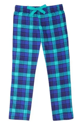 z1423592657 small Walmart Canada Online Clearance Deals: Get George Ladies Flannel Pant For Only $7