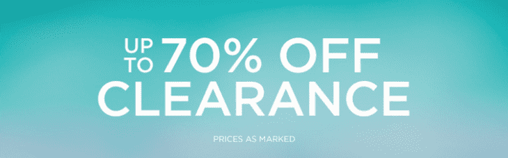 Aeropostale Canada Sale 730x228 Aéropostale Aero Canada Deals: Save Up to 70% Off Clearance +  Save 50% off Everything at Aero! Online Only!