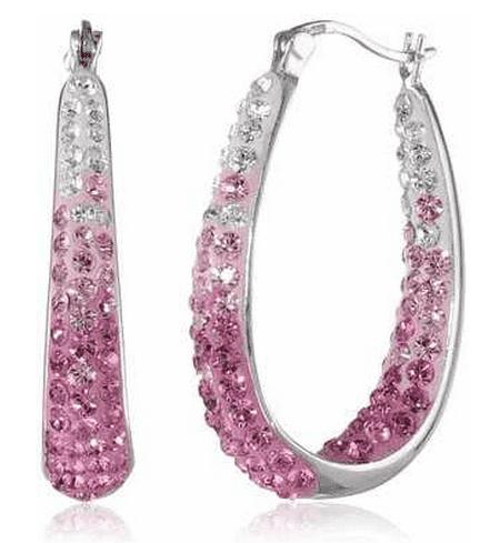 amazon 219 Amazon Canada Todays Deals: Save 77% Swarovski Earrings, 72% On Swarovski Pendant Necklace, 18″, 64% On 2 Piece Speaker System & More, Today