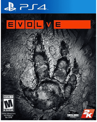 amazon 220 Amazon Canada Deals: Save 37% On Evolve – PlayStation 4 – Standard Edition, 65% on Bosch Tassimo T20 Home Brewing System