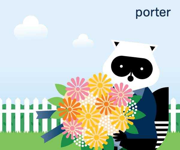 Porter air lines canada flight tickets spring summer for Porter canada