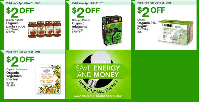 Costco West 3 Costco Canada Weekly Instant Savings Handouts Flyers For British Columbia, Alberta, Saskatchewan & Manitoba From Monday, April 20 Until Sunday, April 26, 2015