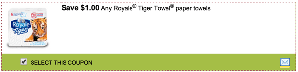 Paper source coupon code