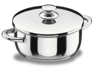 amazon 24 Amazon Canada Dealss: Save 64% On Casserole 20 Cms. Vitrocor & More