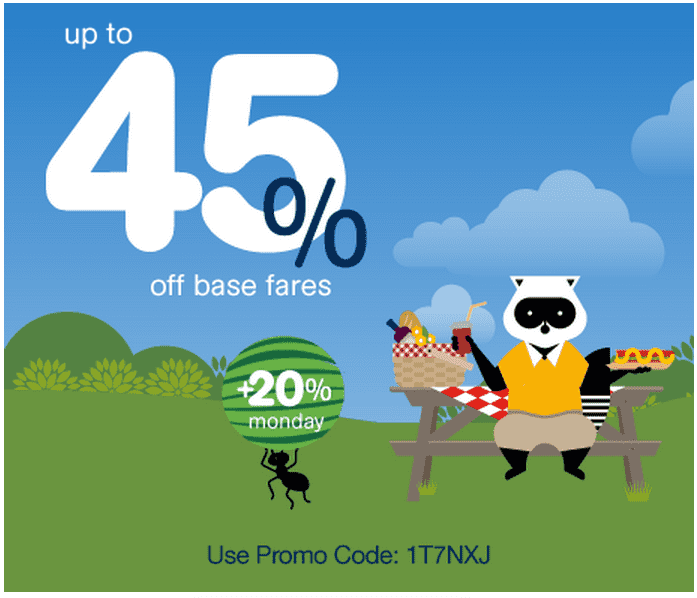Porter canada offer save up to 40 off base fares hot for Porter canada