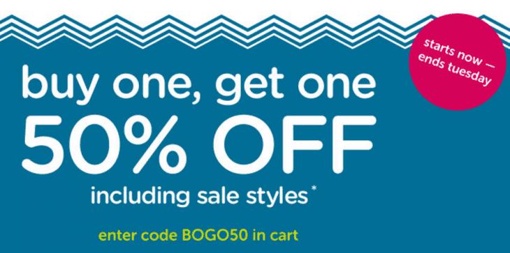 c6956deae9588d Crocs canada coupon code 2018   Harcourt outlines coupons