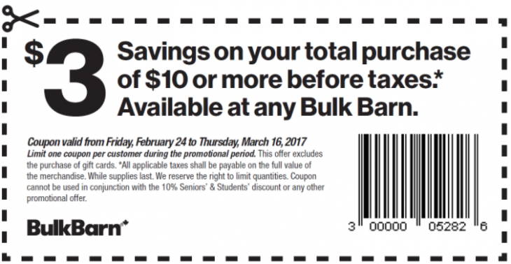 Liquid barn coupon code