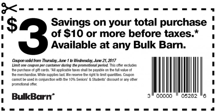 graphic regarding Pottery Barn Coupon Printable known as On the web coupon vast majority barn - 6 02 coupon codes