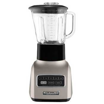 Sears KitchenAid blender