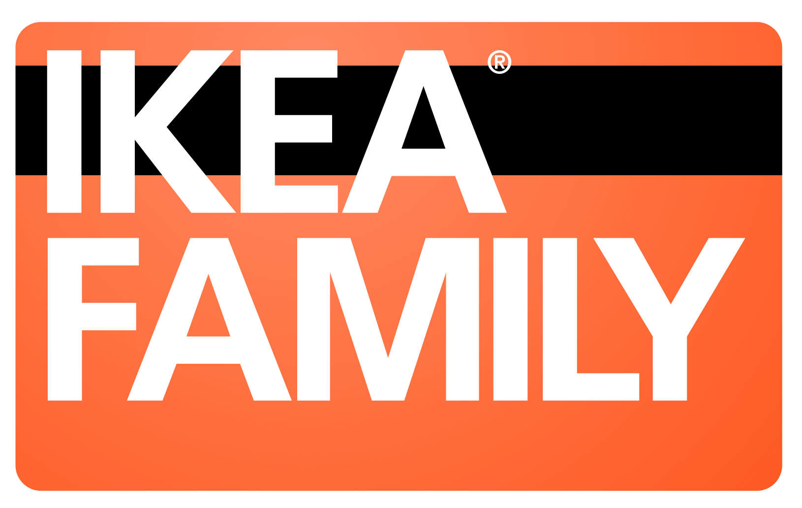ikea family card hot canada deals hot canada deals. Black Bedroom Furniture Sets. Home Design Ideas