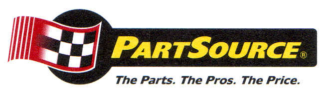 Part Source Tire Covers