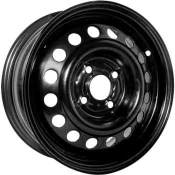 Costco Steel Rims Now Available For Sale Online Hot Canada Deals Hot Canada Deals