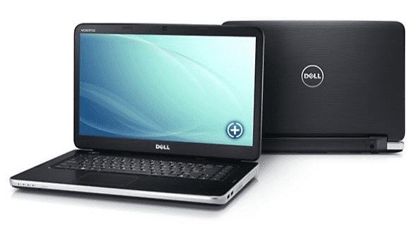 Reddit Laptop Deals Canada Best Cheap Gaming Laptops Under 1 000 To Get In 2020