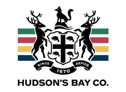 The Bay Black Friday One Day Deals Hot Canada Deals Hot