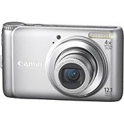 Staples Canon Camera